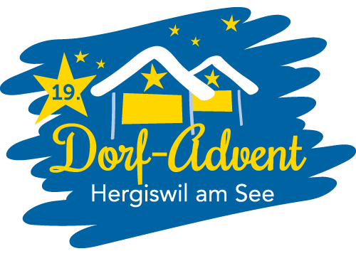 Dorf-Advent Hergiswil